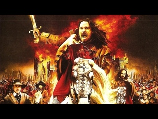 """➡ """"Убить короля"""" (2003) HD Перевод: Профессиональный,двухголосый."""