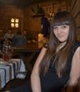 Марія Приймак, 26 лет, Ивано-Франковск, Украина