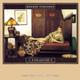 Barbra Streisand - Guilty (Duet with Barry Gibb)