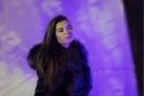 Персональный фотоальбом Снежаны Радченко