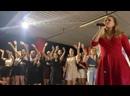Видео от СКО Радость санаторий «Звездочка» Джубга
