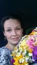 Фотоальбом Анастасии Петровой
