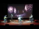 Радость от Мелочей - В четырех стенах LIVE в МАУК ДКиИ, 18.12.2020