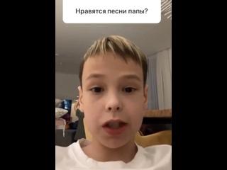 Сэм Долматов о Гуфе RapNews
