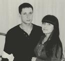 Персональный фотоальбом Вована Сніцара