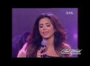 Ани Лорак - Я то, что надо концерт 23 февраля в большом городе, эфир от 23-02-2012