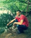 Персональный фотоальбом Димы Нестерчука