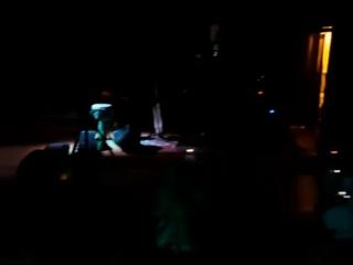 Video von Tatjana Jegorowa