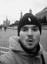 Сергей Арловский фотография #30