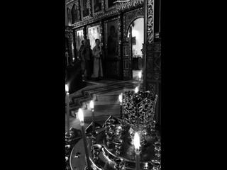 Николо-Ямской Храм kullanıcısından video