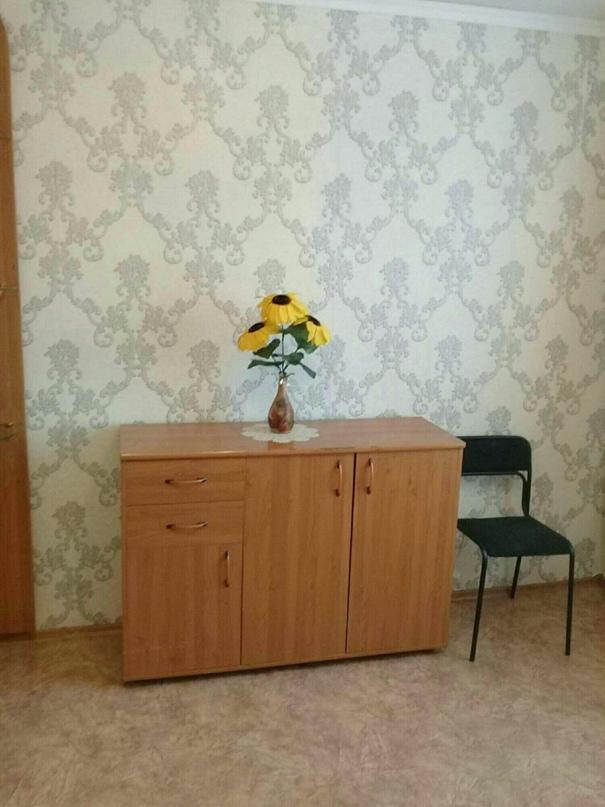 Купить комнату, в семейном общежитии.  | Объявления Орска и Новотроицка №16519