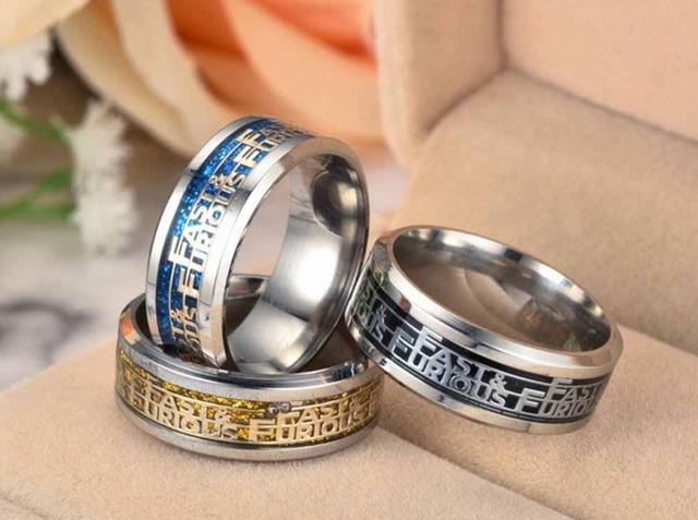 Что вы знаете о кольцах? Приметы, суеверия, сонник, интересное о кольцах, суеверия о кольцах, сон про кольцо, приметы о кольцах,