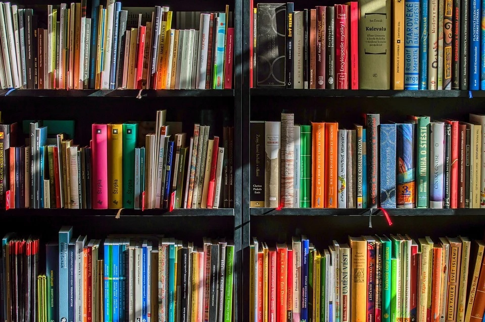 Книги о людях, способных на всё