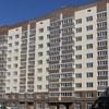 """ООО """"Специализированный застройщик """"ГлавСтрой"""""""