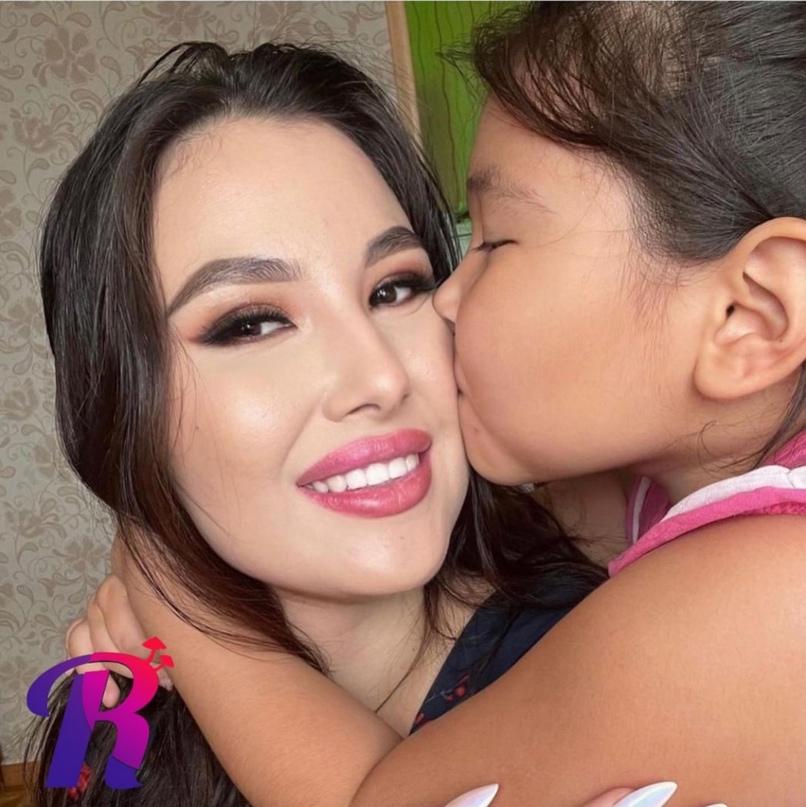 ❗ Дочь умершей россиянки отдают отцу-таджику. Ребенок нужен ему ради гражданства...