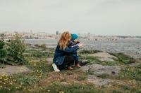 Анна Смирнова фото №38