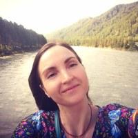 Фото Елены Безбородовой