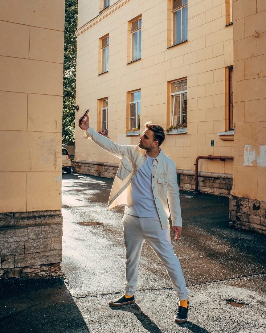 фото из альбома Кирилла Емцова №5