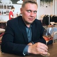 ДимаГусев