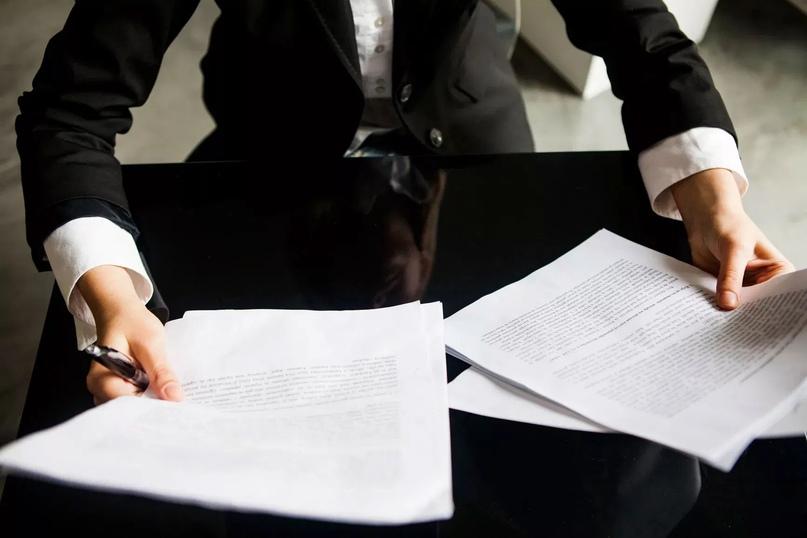 Одностороннее расторжение договора, изображение №2