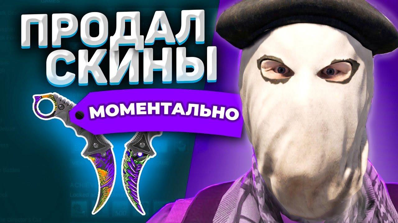 фото из альбома Дениса Кащеева №5