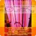 ВИАЛ.СП-ЦУМ(башня) оборудование и рекомендации по его использованию, image #2