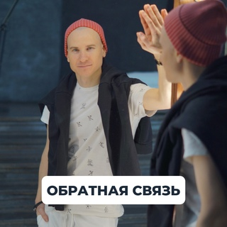 Алексей Толкачев фотография #21