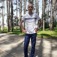 Дмитрий Варакин