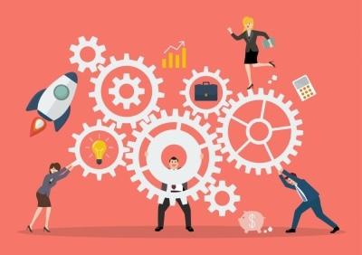 Социальное предпринимательство как способ расширения возможностей НКО - смотрите на Кухне НКО, изображение №1