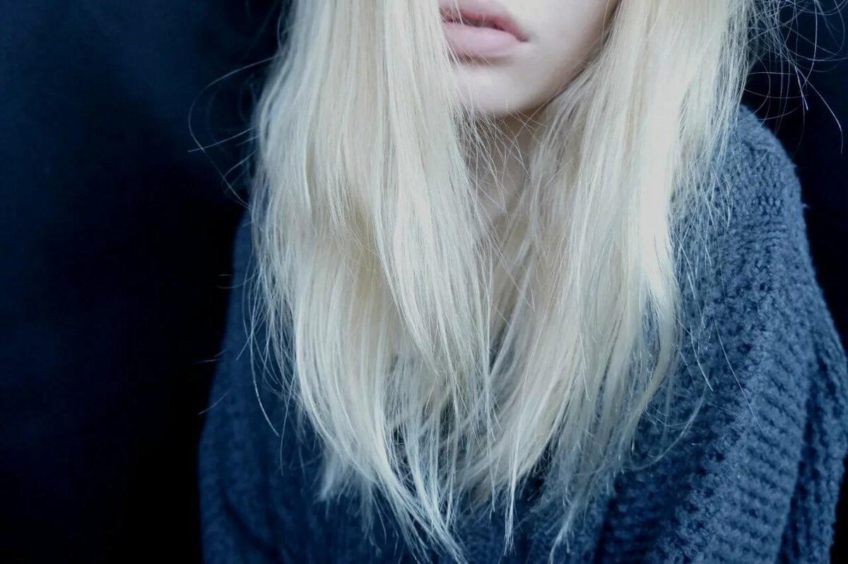 фото из альбома Насти Паровой №4