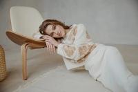 Мария Каретникова фото №5