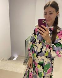 Ксения Михайленко