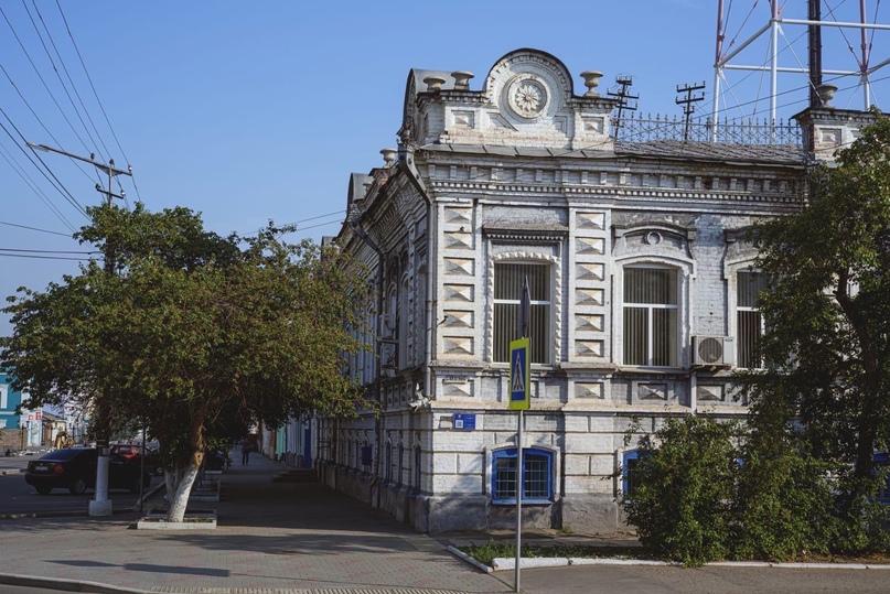 🔶 По караванному следу: для туроператоров и экскурсоводов организовали инфотур в Троицк