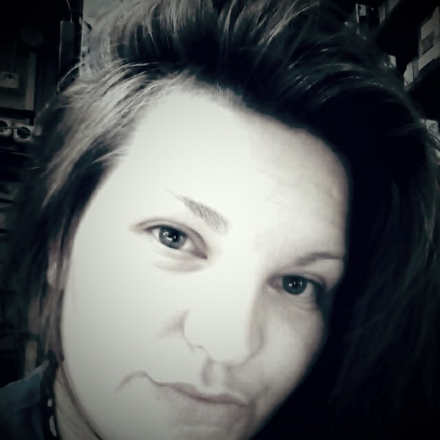 Elena, 31, Novosibirsk