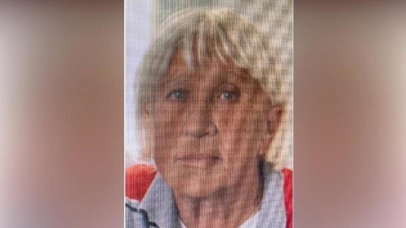 В Челябинской области третий день разыскивают ушедшую из дома пенсионерку 😢