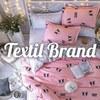 Textil Brand Брендовое постельное белье Москва