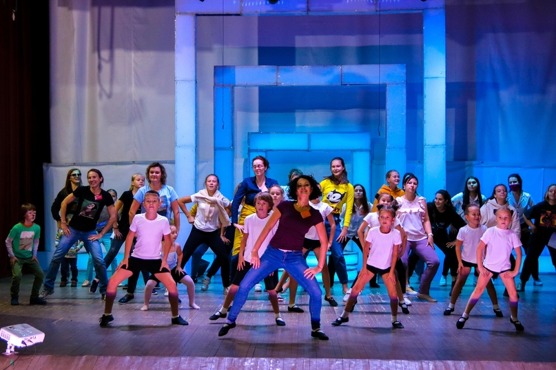 Концертные программы , посященные Международному женскому дню., изображение №2