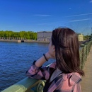 Мэрис Маша | Санкт-Петербург | 22