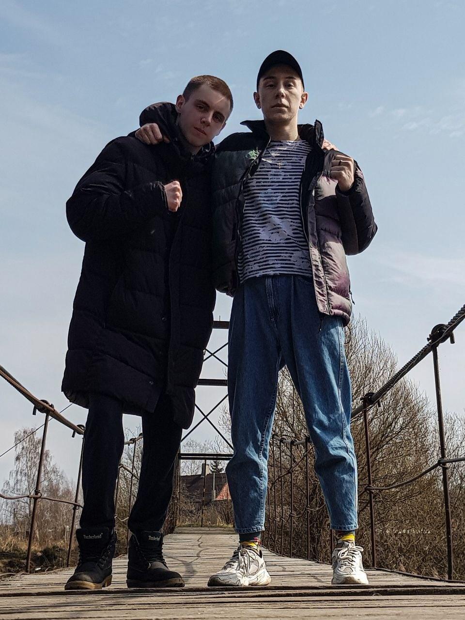 Lev, 39, Borovsk