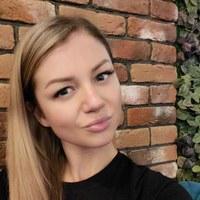ЕкатеринаДовгилова