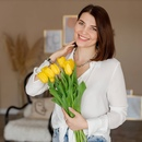 Ольга Напольских фотография #38