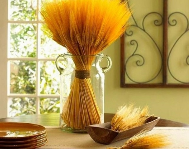 Как быстро и правильно высушить цветы и листья для поделок и аппликаций
