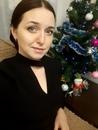 Виктория Томилова
