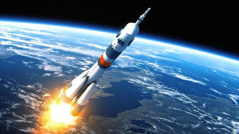 Валерий Литвинов. Найден безотказный способ поднять на высоту российский космос