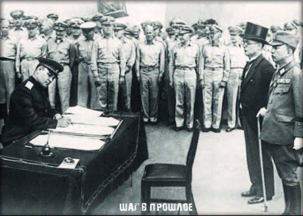 Советский генерал, которому аплодировали американцы.