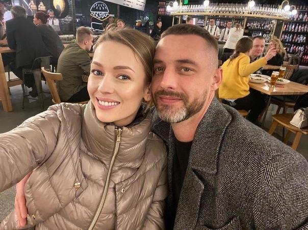 Возлюбленная Антона Батырева рассказала о нем: