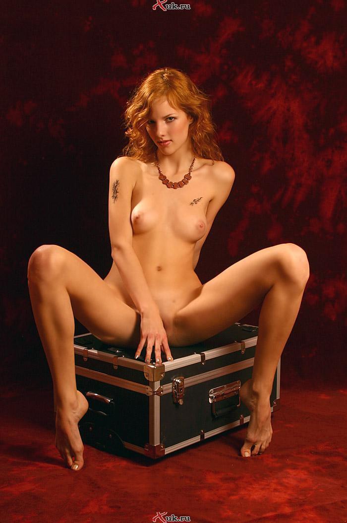 Kayly Redbird