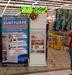 Кейс: 2 395 чеков в продуктовом гипермаркете за 2,5 недели, image #1