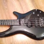Бас-гитара Ibanez SR1000, Япония, 1991 год