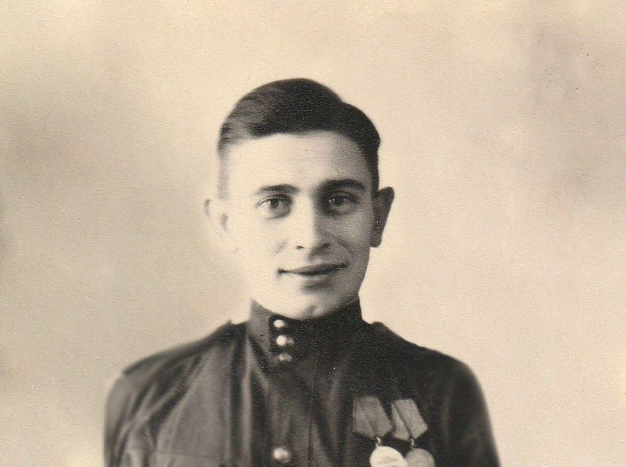 Владислав Шапша, Калуга - фото №6